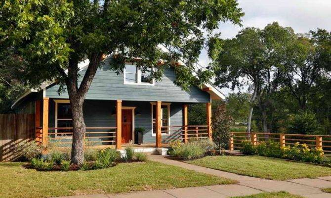 Craftsman Style Home Sale