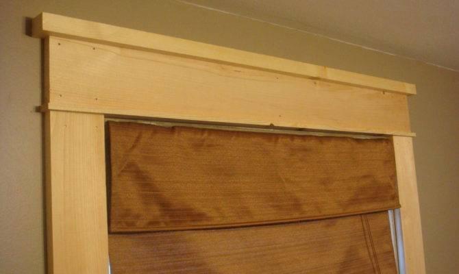 Craftsman Window Casing Prototype Ryno Lumberjocks