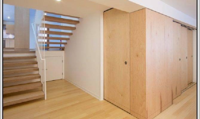 Crawl Space Access Door Home Design Ideas