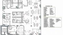 Create Beautiful Salon Floor Plans Beauty Spa