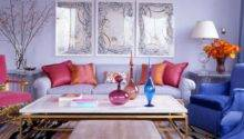 Create Colorful Room Decor Fancy House Home Accents