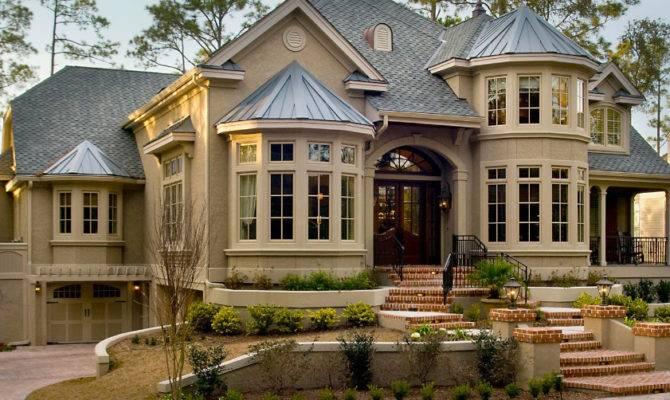 Custom Home Builders House Plans Model Homes Randy Jeffcoat
