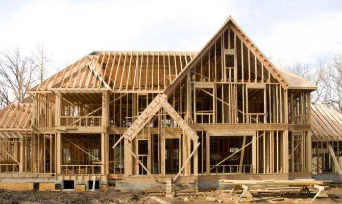 Custom Home Building Luxury Comments