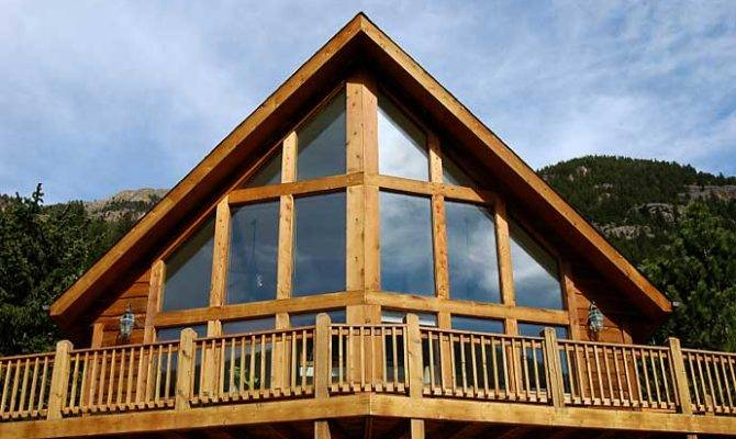 Custom Home Building More Bang Your Buck Raftertales