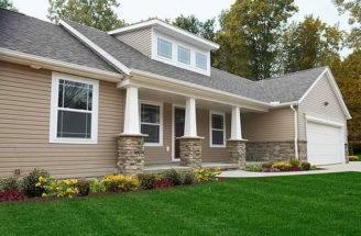 Custom Home Floor Plans Build House Blueprint Plan