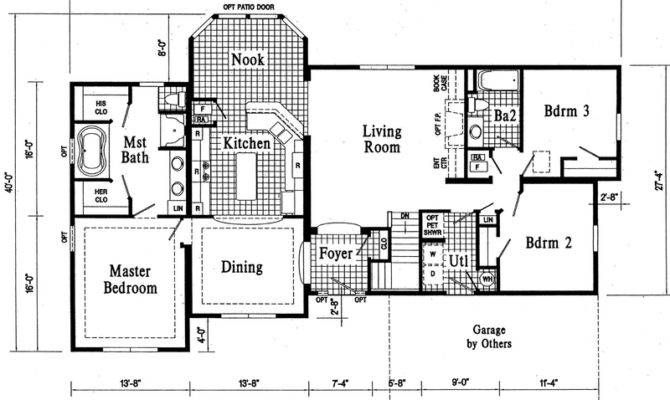 Custom House Floor Plans Largest Home Design Picture Inspirations