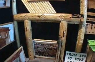 Custom Southwest Fireplace Mantels Designs Ideas
