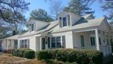 Cute Cottage Style Home Pinterest