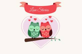 Cute Short Love Story Stories