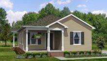 Cute Small House Plans Home Decoration