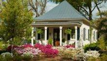 Darling Southern Cottage House Decor Pinterest