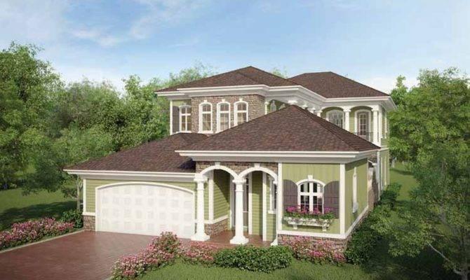 Decoration House Designs App Good Minecraft Xbox