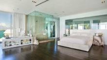 Decosee Exclusive Bed Designs