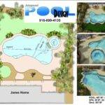 Design Advanced Pool Swimming Plans