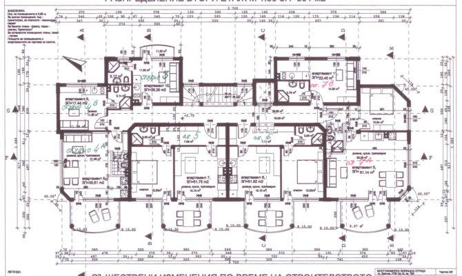 Design Architectural Drawing Templates Quinn Gonalo