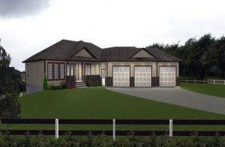 Design Best Car Garage Plans