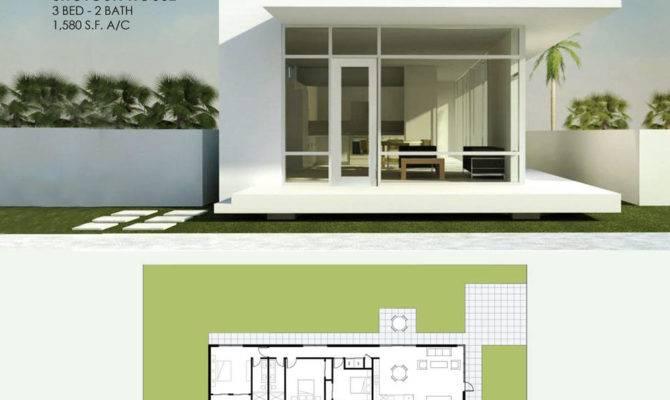 Design Build Homes Florida Lifestyle Our