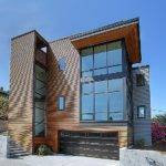 Design Contemporary Home Logan Hammer Building Renovation