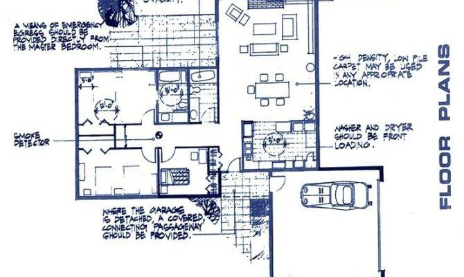 Design Floor Plans Area Interest Universal Home