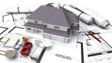 Design Home White