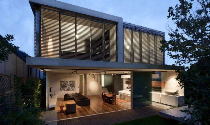 Design Homes Plus Architecture Houses Have Architectural Designs