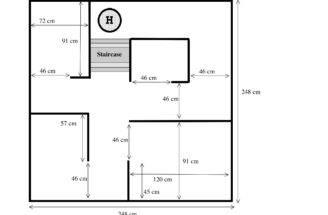 Design Ideas Home Bar Designs Layout Decor Furniture