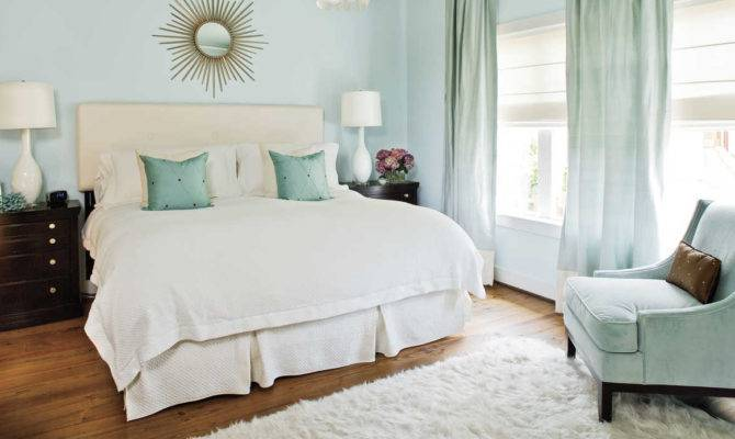 Design Ideas Master Bedrooms Bathrooms Southern Living