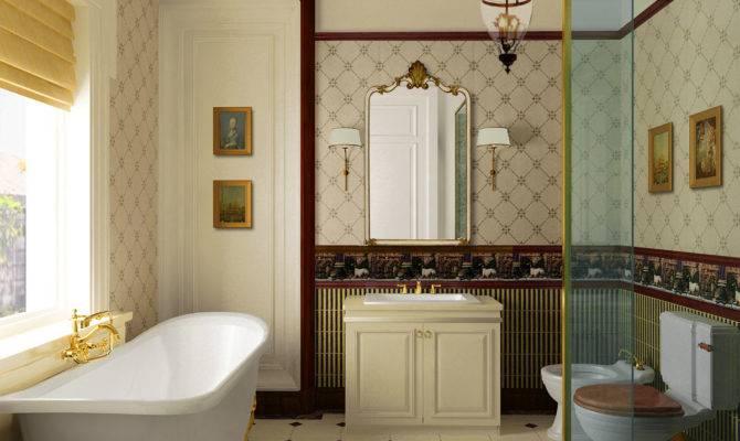 Design Luxury Home Plans Bath Room Interior Designs