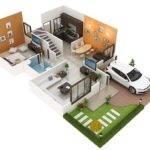 Design Plan Ask Home