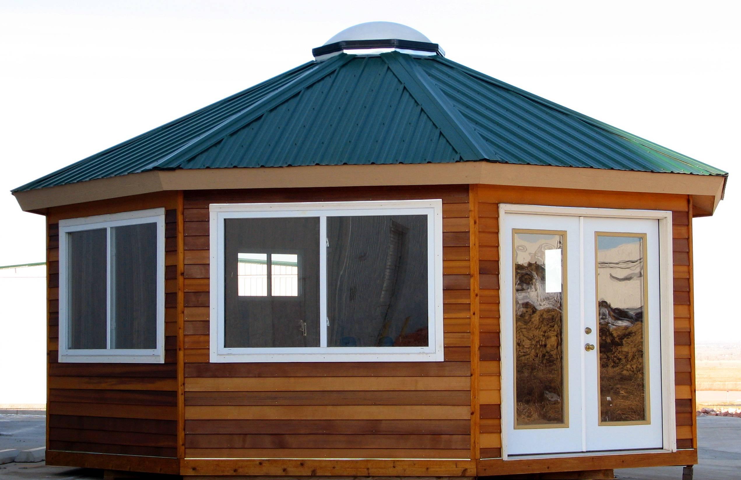 Tremendous Small Wooden House Plans Largest Home Design Picture Inspirations Pitcheantrous