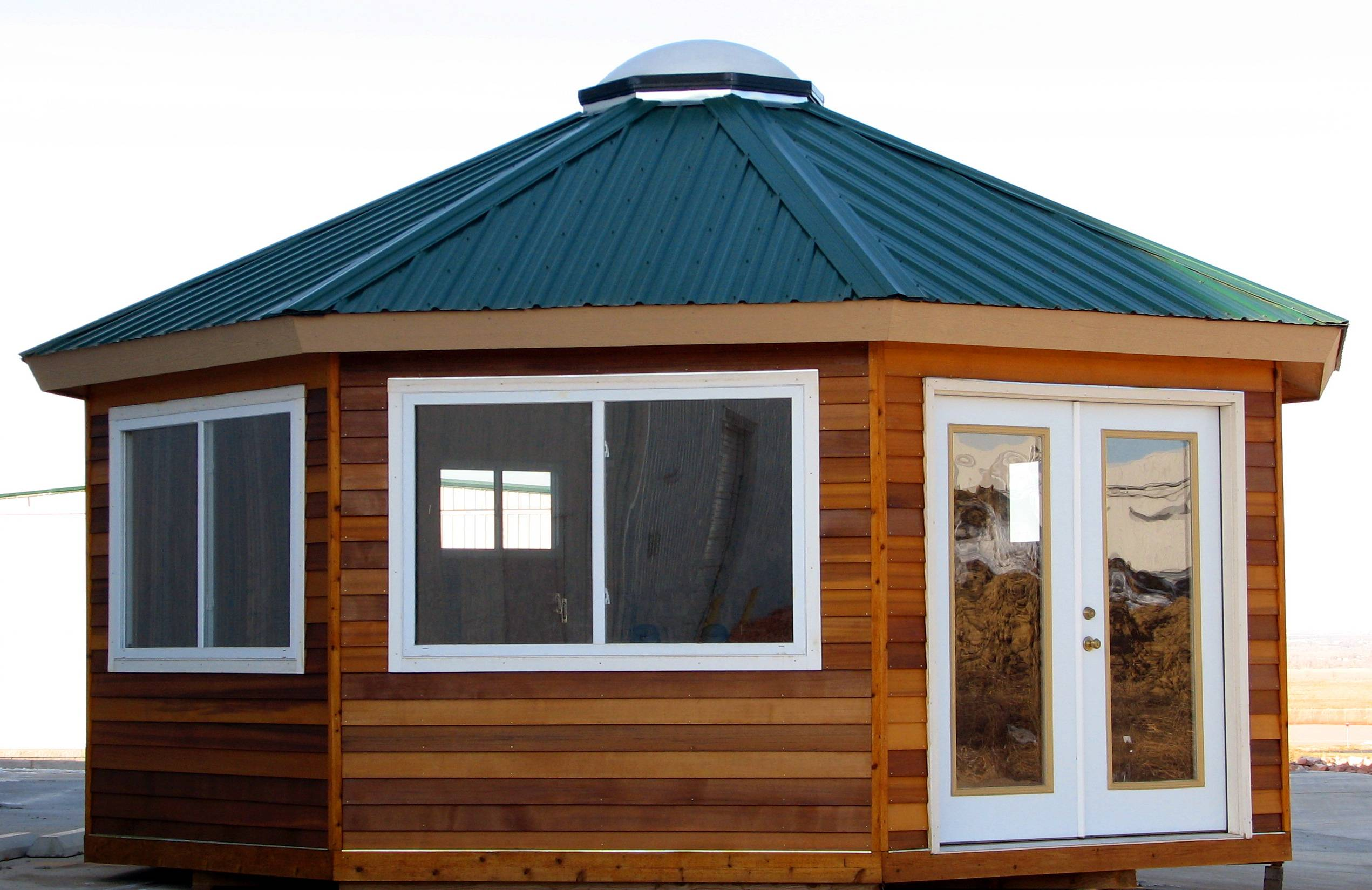Magnificent Small Wooden House Plans Largest Home Design Picture Inspirations Pitcheantrous