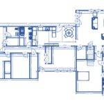 Design Your Home Plan