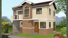 Design Your Own Home Shaped House Plans