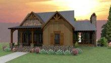 Designer Small Cottages Here Home Plans
