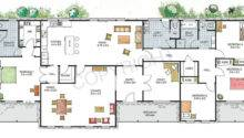 Designs Plans Paal Hawkesbury Quality Steel Framed Kit Homes