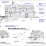 Detailed Construction Drawings Our Sample