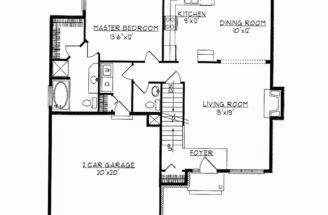 Details Creole Cottage Refined House Plans