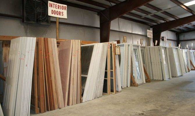 Discount Home Building Supplies