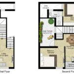 Discuss Rate Review Comment Floor Plan Brochure Location Track