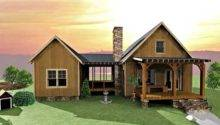 Dog Trot House Plan Dogtrot Cabin Floors Plans Small Cabins