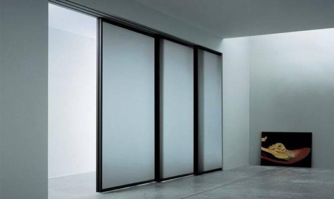 Door Windows Interior Sliding Lowes Pocket