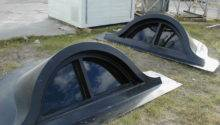 Dormers Associated Fiberglass Enterprises