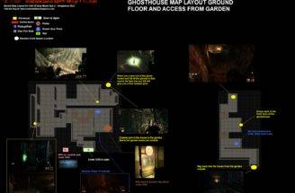 Downloadable Zombie Maps Black Ops