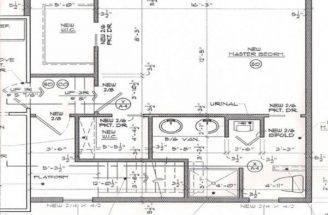 Drawing Floor Plans Using Plan Maker Architect