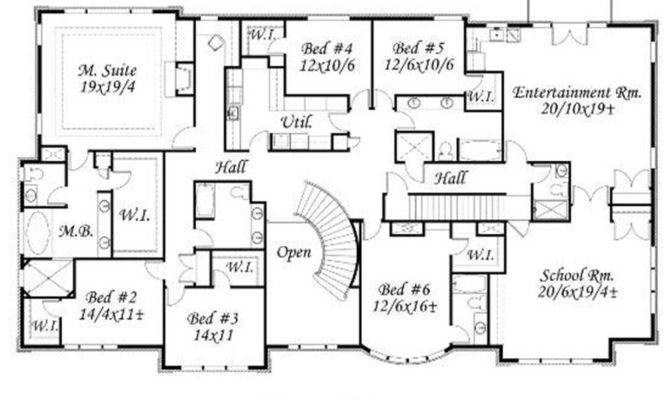 Drawing House Plans  Stunning 24 Images House Planning Drawing Home  Building Plans. House Planning Drawing