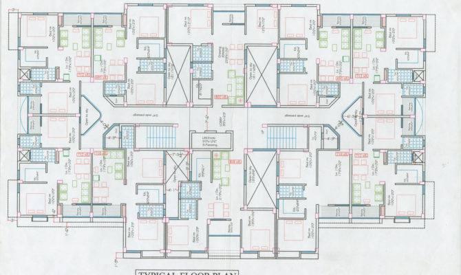 Dream Home Floor Plans Bhubaneswarproperty Projects Dwibedi
