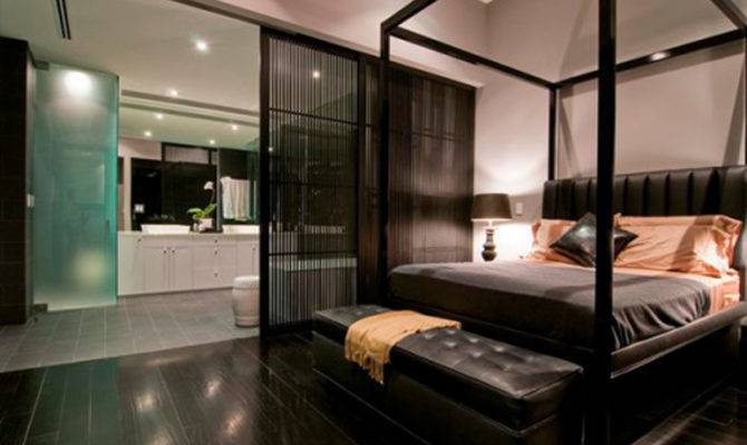 Dream House Bedroom One Total Photos Thoughtful Luxury