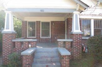 Dream House Brick Front Porch Steps Splendid