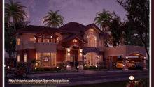 Dream House Design Philippines June