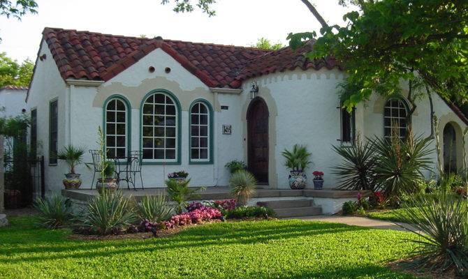 Dreams Homes Interior Design Luxury Spanish Style